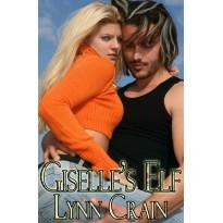 Giselle's Elf