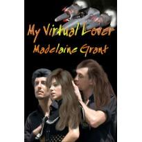My Virtual Lover