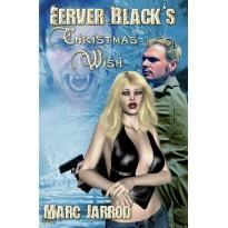 Ferver Black's Christmas Wish