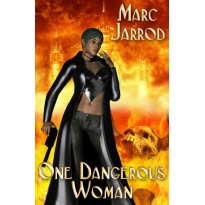 One Dangerous Woman