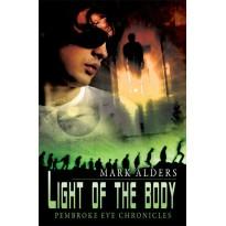 Light of the Body