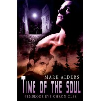 Time of the Soul