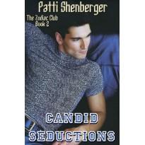 Candid Seductions