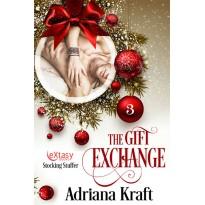 The Gift Exchange