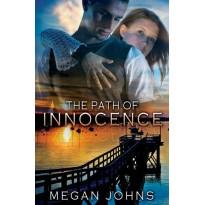 The Path of Innocence