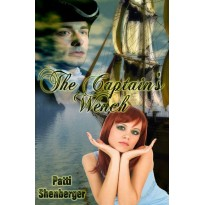 The Captain's Wench