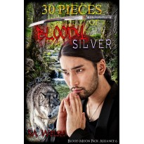 30 Pieces of Bloody Silver