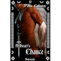 A Heart's Chance