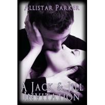 A Jack and Jill Invitation