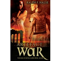 Artefact War
