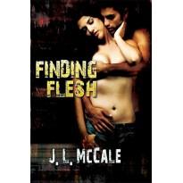 Finding Flesh
