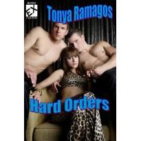 Hard Orders