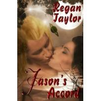 Jason's Accord