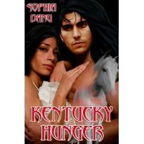 Kentucky Hunger