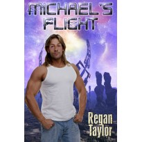Michael's Flight