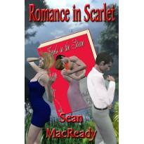 Romance in Scarlet