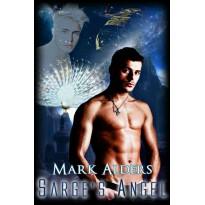 Sarge's Angel
