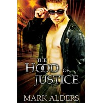 The Hood of Justice