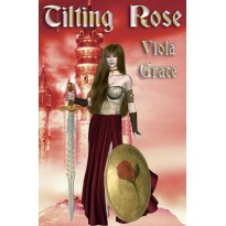 Tilting Rose