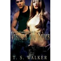 Veronica and Xavier