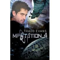 MPStation 4