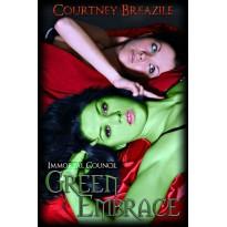 Green Embrace