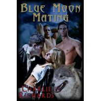 Blue Moon Mating