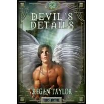 Devil's Details