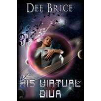 His Virtual Diva