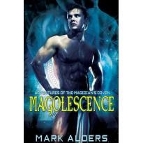 Magolescence