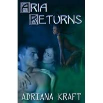 Aria Returns