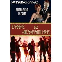 Dare to Adventure