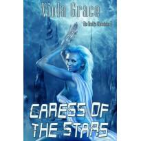 Caress of the Stars