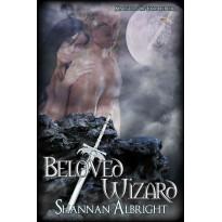 Beloved Wizard