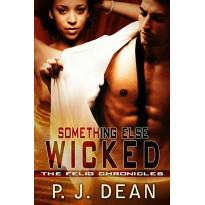 Something Else Wicked