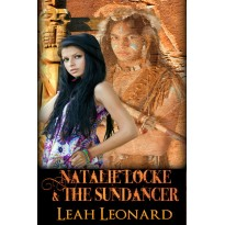 Natalie Locke and the Sundancer