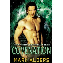 Covenation