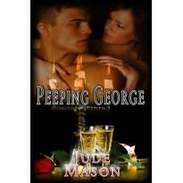 Peeping George