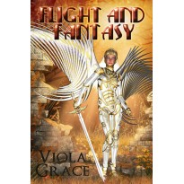 Flight and Fantasy