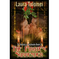 The Pirate's Surrender