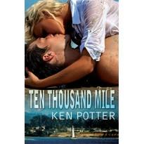 Ten Thousand Mile