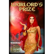 Warlord's Prize
