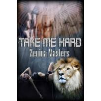 Take Me Hard