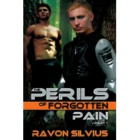 The Perils of Forgotten Pain