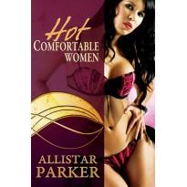 Hot Comfortable Women