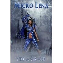 Micro Lena