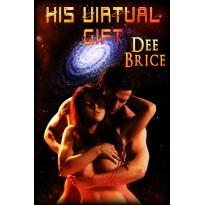 His Virtual Gift