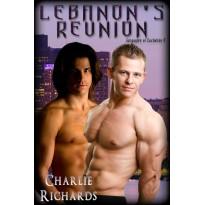 Lebanon's Reunion