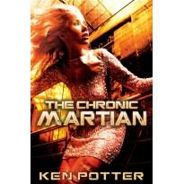 The Chronic Martian