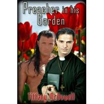 Preacher in his Garden